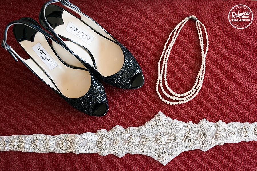 serafina-fall-seattle-wedding-002