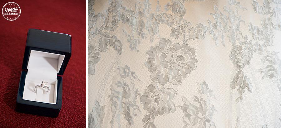 serafina-fall-seattle-wedding-003