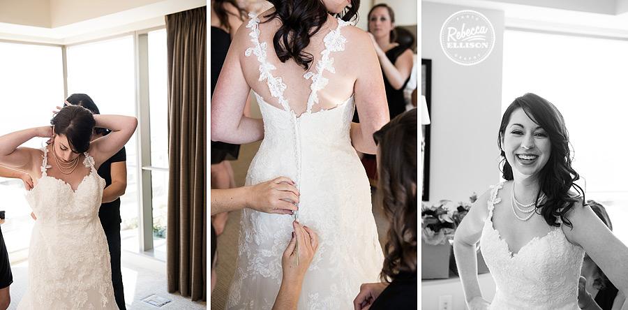 serafina-fall-seattle-wedding-005
