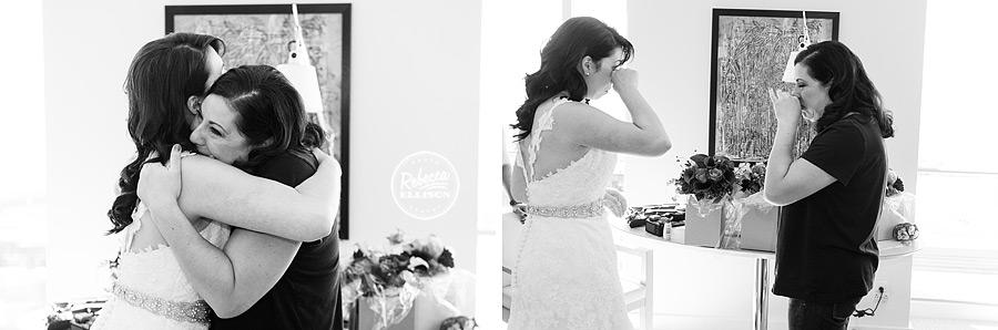 serafina-fall-seattle-wedding-006