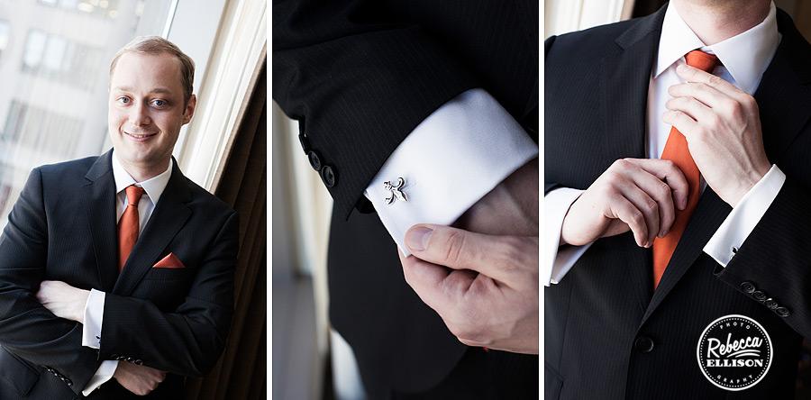 serafina-fall-seattle-wedding-008