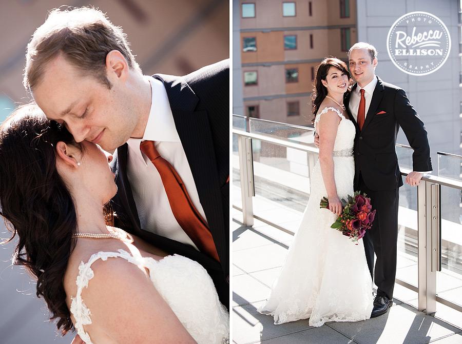serafina-fall-seattle-wedding-012