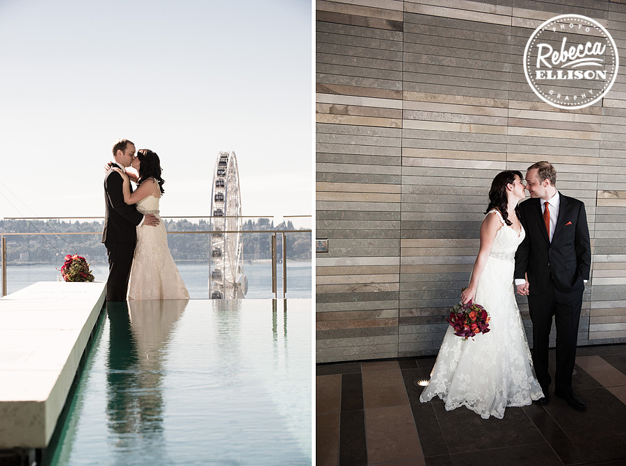 serafina-fall-seattle-wedding-013
