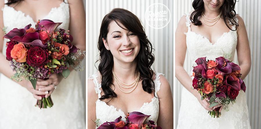 serafina-fall-seattle-wedding-014