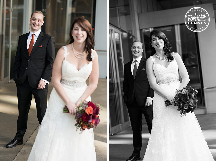 serafina-fall-seattle-wedding-016