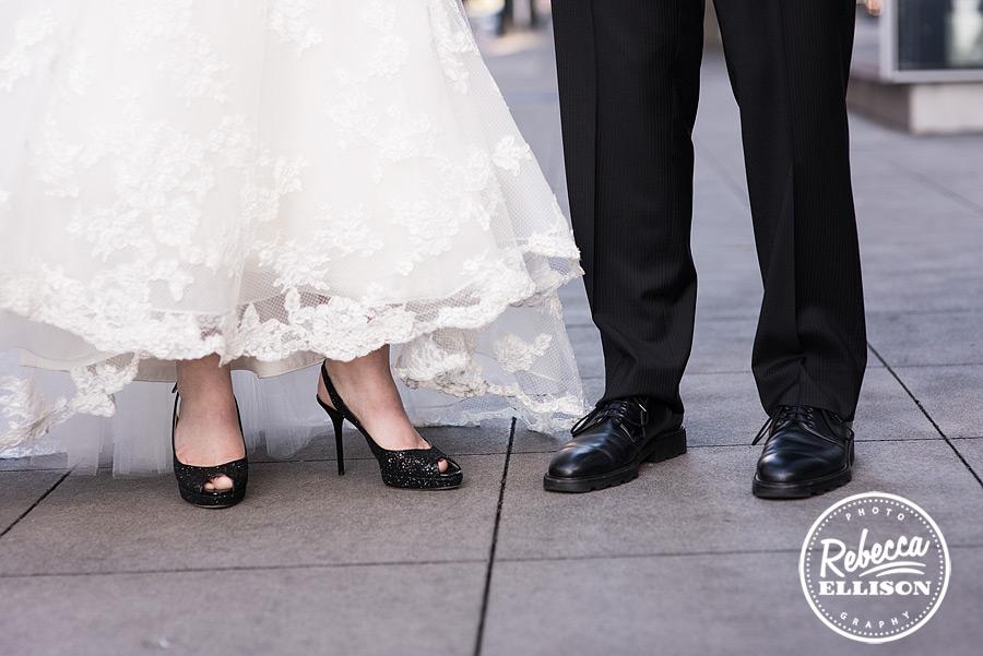 serafina-fall-seattle-wedding-017