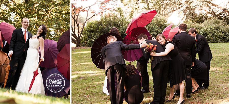 serafina-fall-seattle-wedding-018