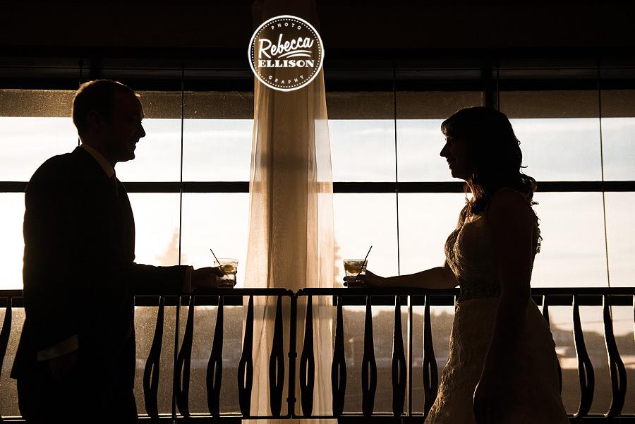 serafina-fall-seattle-wedding-019