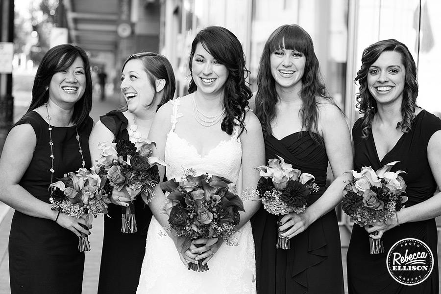 serafina-fall-seattle-wedding-020
