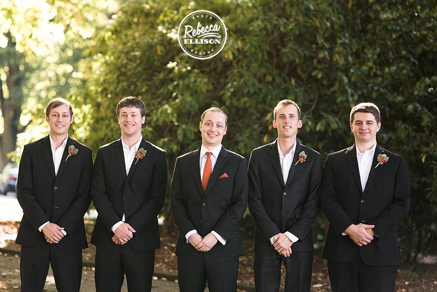 serafina-fall-seattle-wedding-022