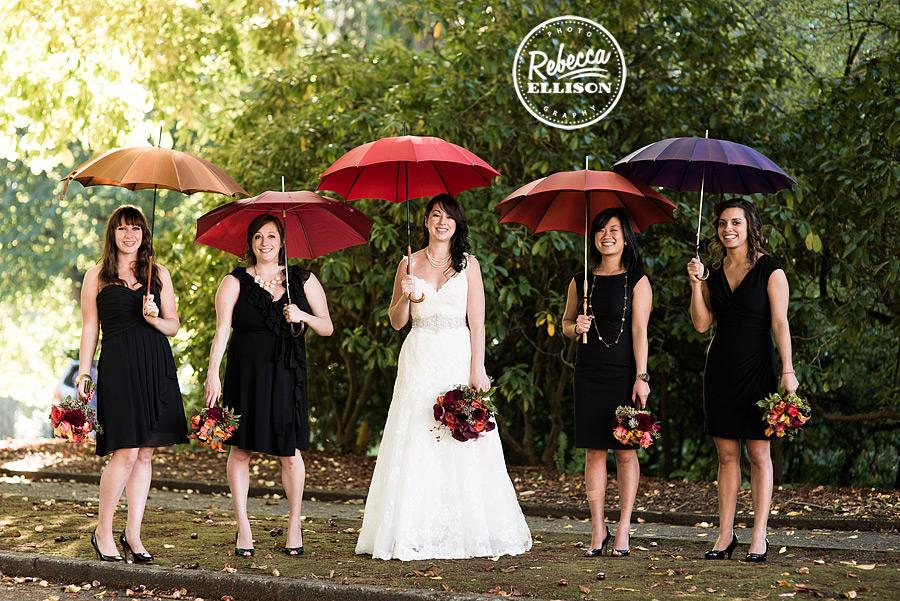 serafina-fall-seattle-wedding-023