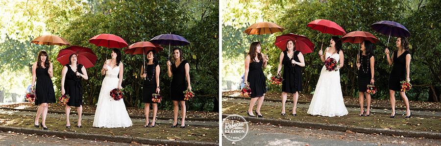 serafina-fall-seattle-wedding-024