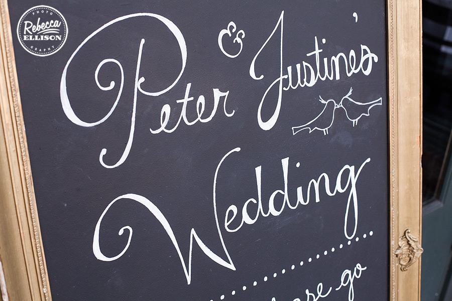 serafina-fall-seattle-wedding-025