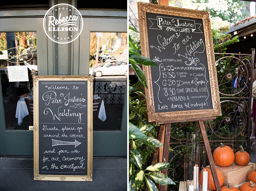 serafina-fall-seattle-wedding-027