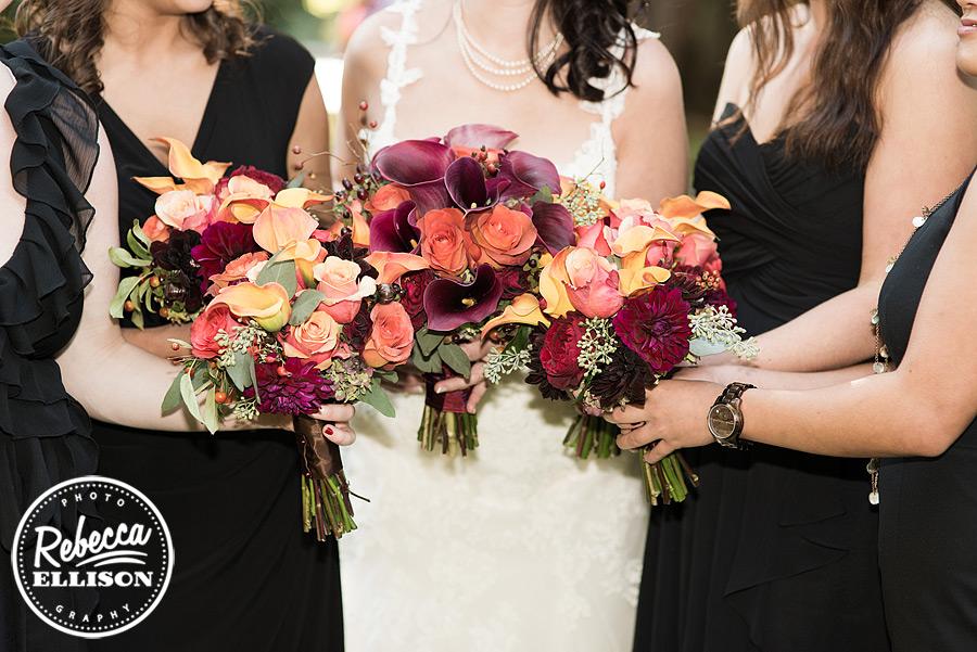 serafina-fall-seattle-wedding-028