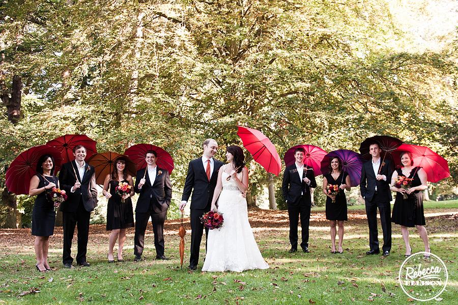 serafina-fall-seattle-wedding-029