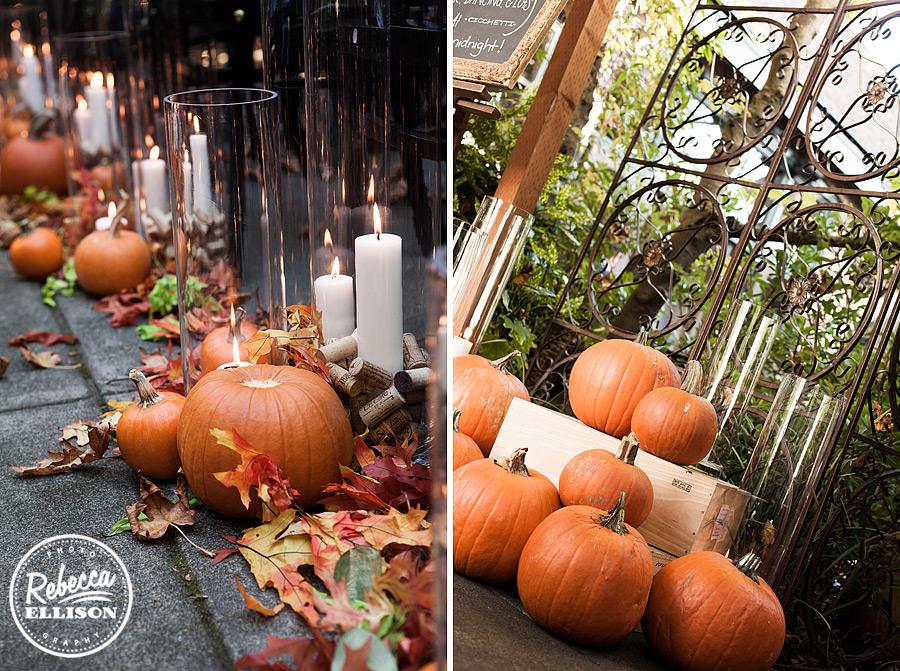 serafina-fall-seattle-wedding-031