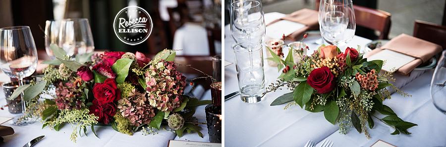 serafina-fall-seattle-wedding-035