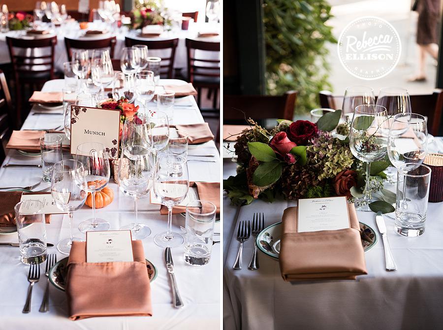 serafina-fall-seattle-wedding-037
