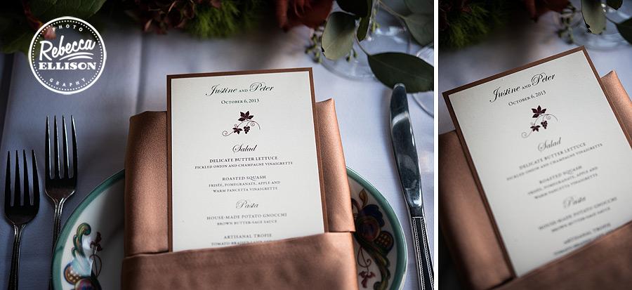 serafina-fall-seattle-wedding-038