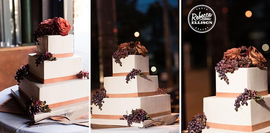 serafina-fall-seattle-wedding-040