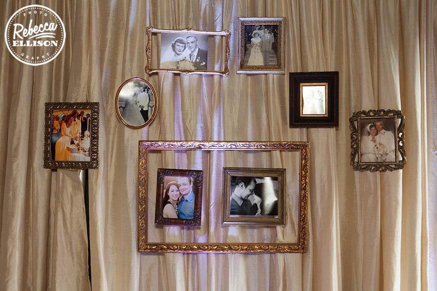 serafina-fall-seattle-wedding-041