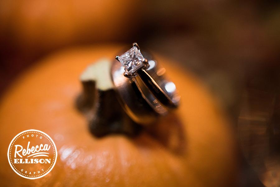 serafina-fall-seattle-wedding-050