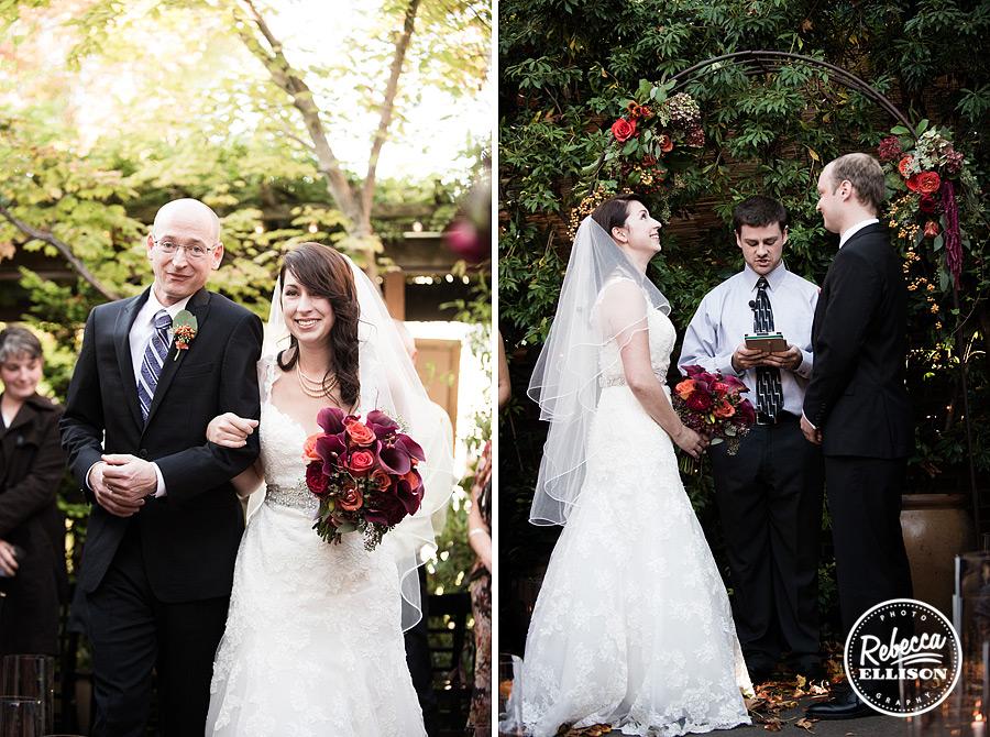 serafina-fall-seattle-wedding-053