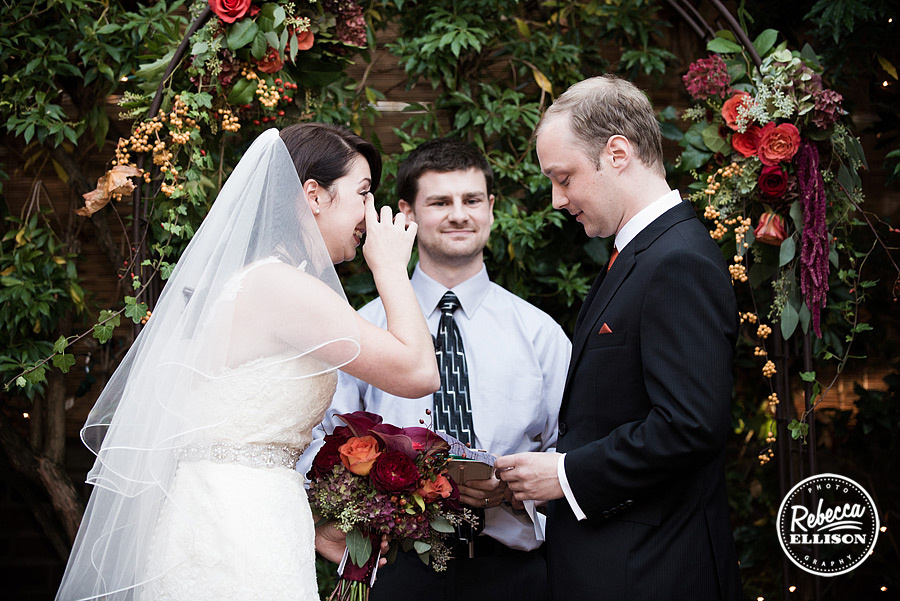 serafina-fall-seattle-wedding-055