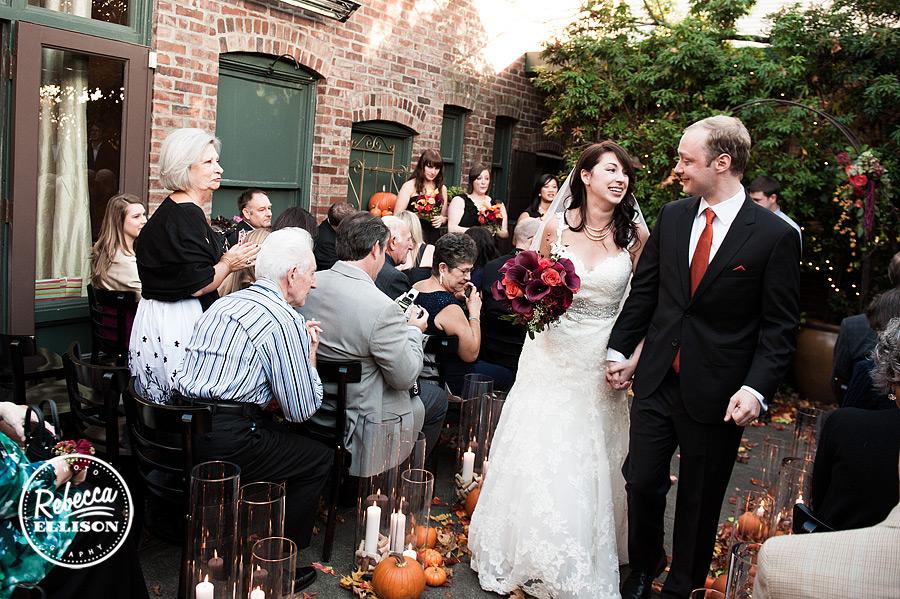 serafina-fall-seattle-wedding-057