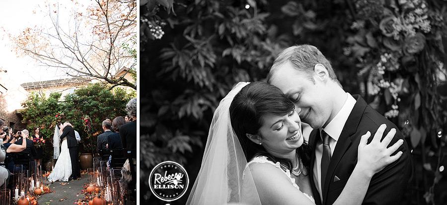 serafina-fall-seattle-wedding-056