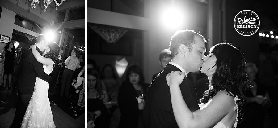 serafina-fall-seattle-wedding-061