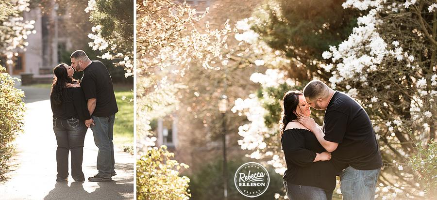 spring-engagement-portraits-at-UW-003