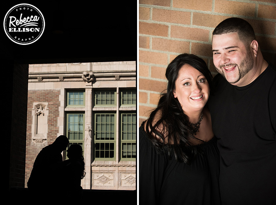 spring-engagement-portraits-at-UW-004