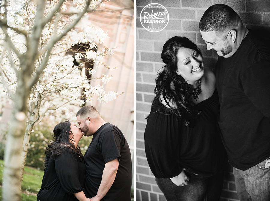 spring-engagement-portraits-at-UW-007