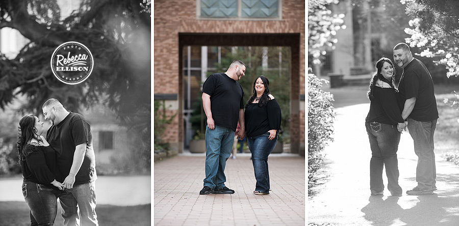 spring-engagement-portraits-at-UW-008