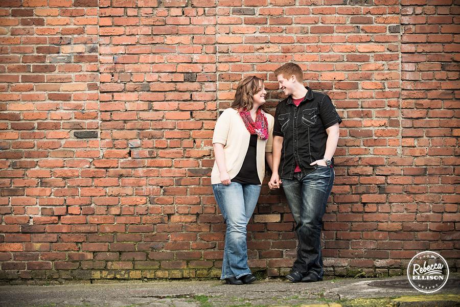 tacoma-engagement-photographer-001