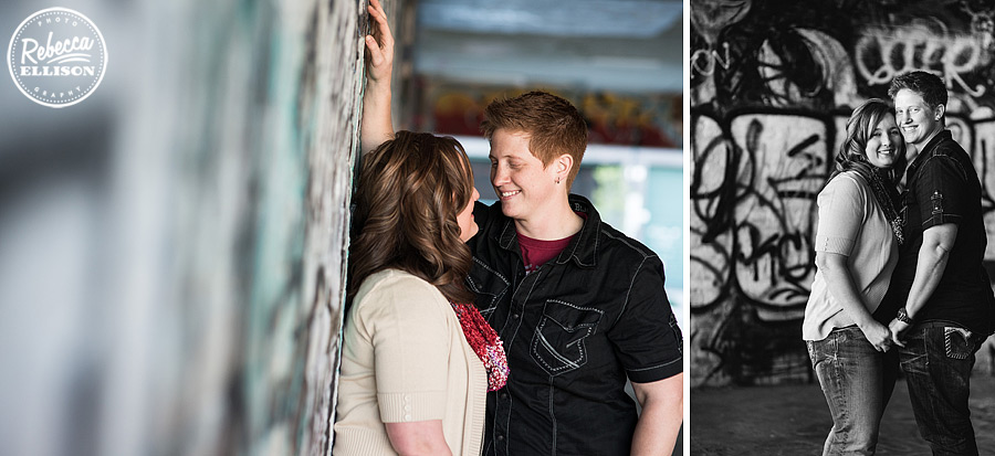 tacoma-engagement-photographer-004