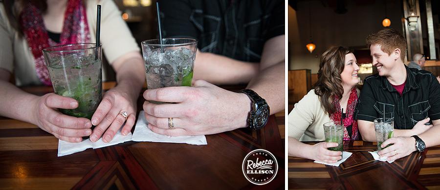 tacoma-engagement-photographer-011