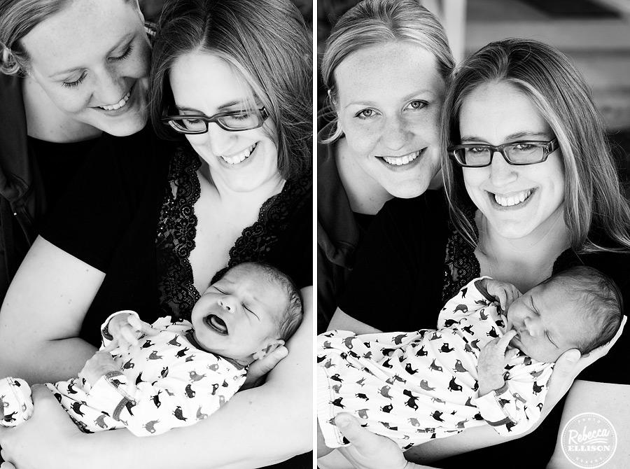 tacoma-newborn-portraits-007