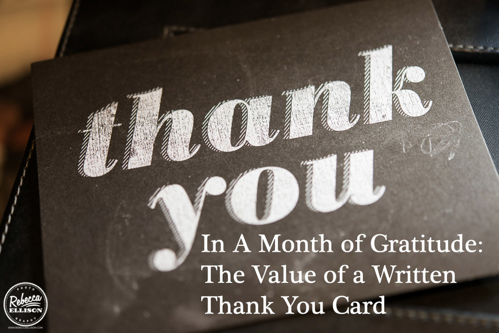 thank-you-card-gratitude-4217.jpg
