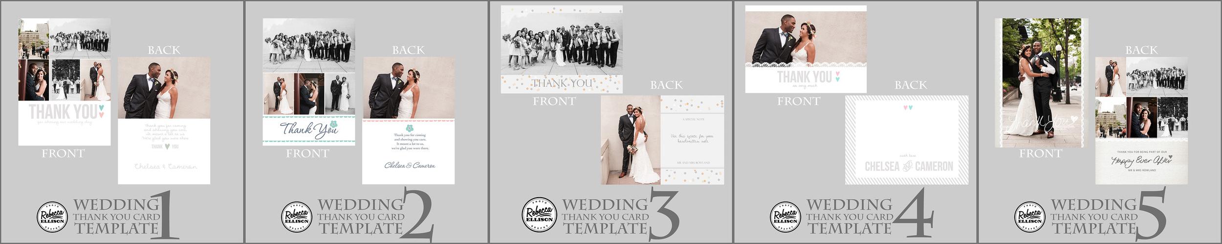 thank-you-card-templates