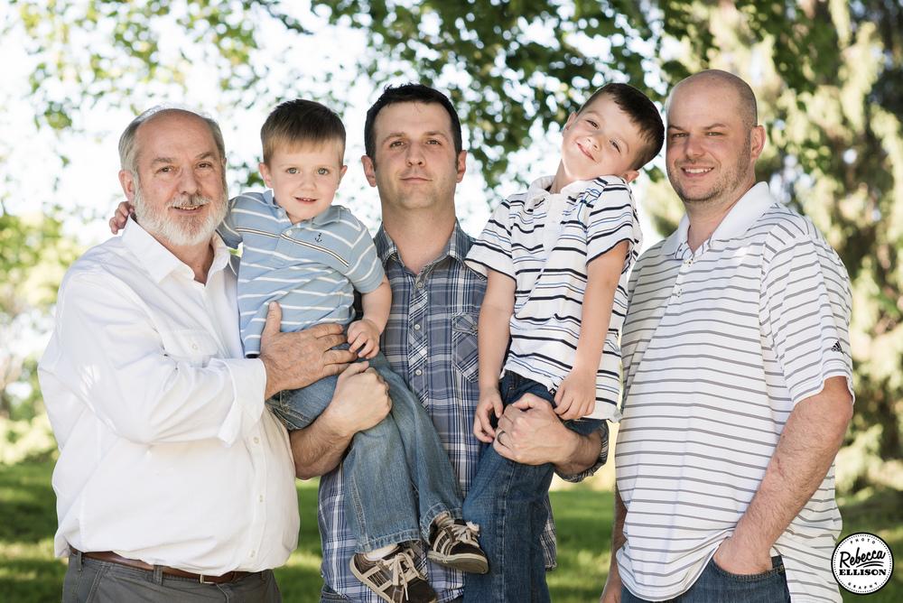016-family.jpg
