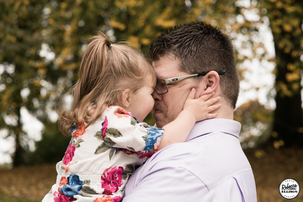 All images ©Rebecca Ellison Photography www.rebeccaellison.com