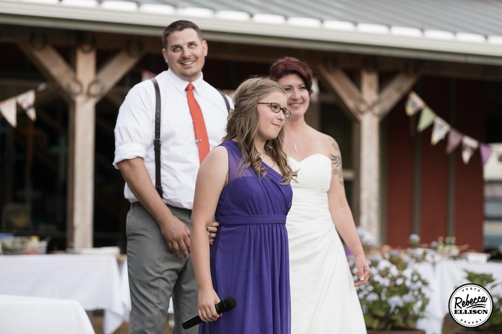 029-wedding.jpg