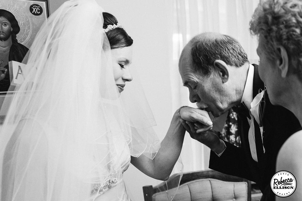 036-wedding.jpg