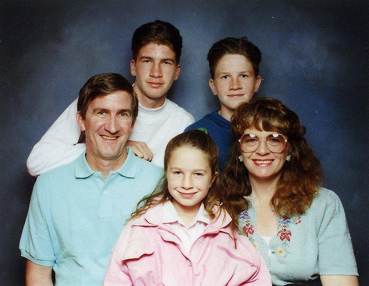 047-myfamily.jpg