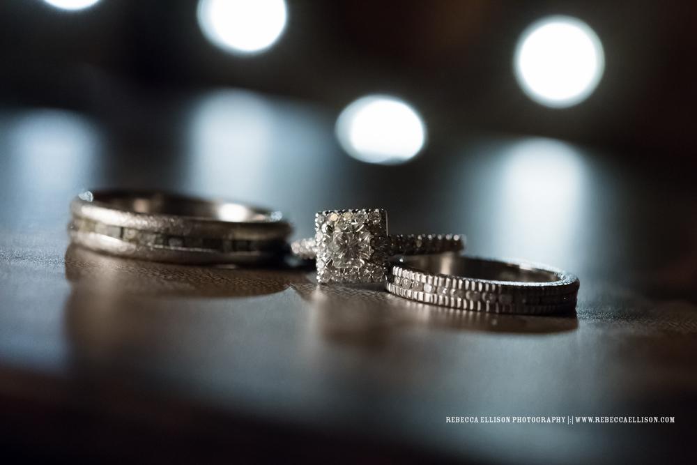 Fox Jewelers Seattle