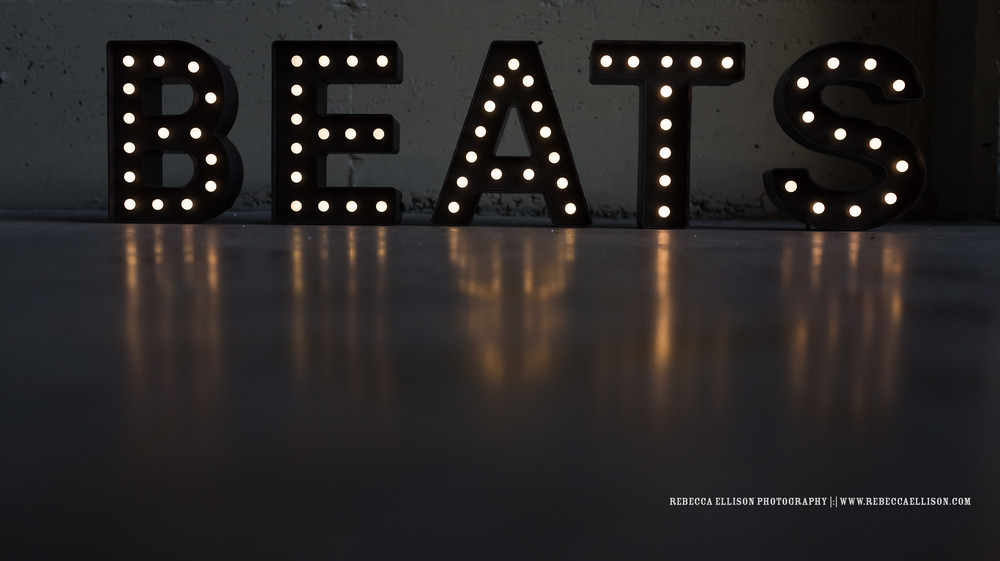 www.rebeccaellison.com |:| Rebecca Ellison Photography