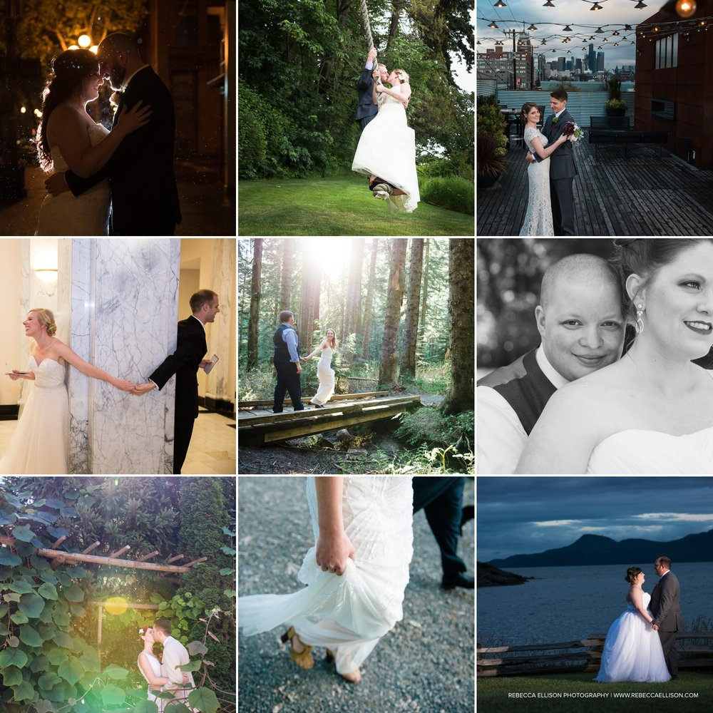 2016 Wedding Best Of.jpg
